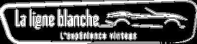 La Ligne Blanche - Louez une voiture iconique pour une expérience inoubliable