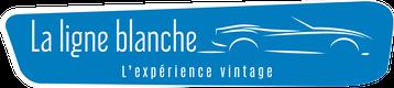 406 Coupé V6 Pack : La Féline